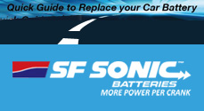 five_steps_to_check_and_replace_your_car_battery_SF_Sonic