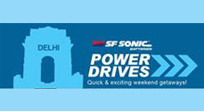 sf_sonics_driving_destination_starting_from_delhi_SF_Sonic