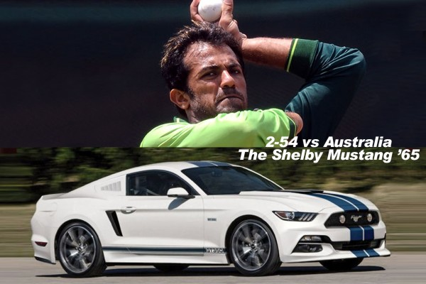 2-54-vs-Australia-The-Shell-Mustang-65_SF_Sonic