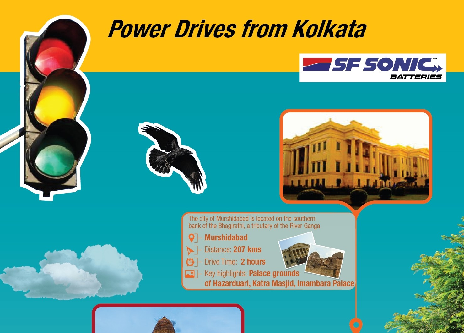 sf_sonic_power_drives_from_kolkatta