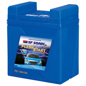 Best Car Battery Online