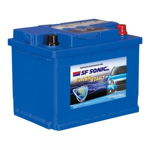 Best Car Batteries Online